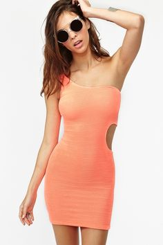 coral cut out