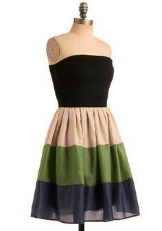 party dress, www.modcloth.com/...