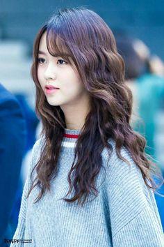 Kim_So_Hyun__Korean_Actress