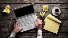 El copywriting es una de las técnicas necesarias en un correcto Content Marketing puesto que los contenidos online son la nueva era de la comunicación de una empresa que posiciona su marca online a través de artículos interesantes que generan valor. Pero además, la esencia del copywriting en una tienda online es vender.