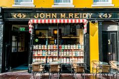 Are you taking a trip to Ireland and not sure where to go? Consider Killarney Ireland for your European vacation in the Ring of Kerry! Kilarney Ireland, Go Bar, Exposed Rafters, Night Bar, Trendy Bar, Best Pubs, Great Conversation Starters, European Vacation, Republic Of Ireland