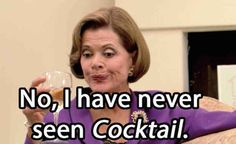 61 Things You Should Never Say To A Bartender