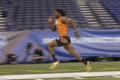 Robert Griffin III: Face of the franchise - The Washington Post. Superman ... faster than a speeding bullet.
