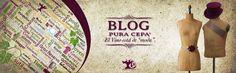 #Nuevo post: #Rebajas y más rebajas. ¿Se están vaciando de contenido las rebajas? http://www.puracepastyle.es/blog/item/47-rebajas-rebajas-y-mas-rebajas-se-estan-vaciando-de-contenido-las-rebajas