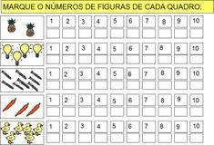 matematica inicial 11