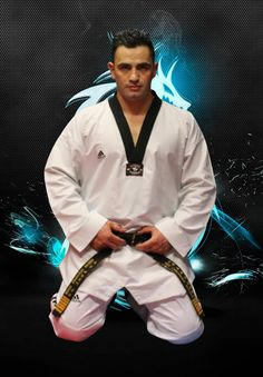 Learn a lot from the Taekwondo Martial Arts Castle Hill Master, Sam Guner. He can make you a figher in life not only in taekwondo. Taekwondo, Sydney, The Grandmaster, Karate, Martial Arts, Bomber Jacket, Entrepreneur, Board, Inspiration