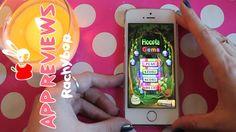 Hoopla Gems App Review | Rachybop