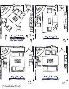 Security Guard House Floor Plan further Dartmouth 542 besides 306878162084089434 moreover 2a755f43feb8d8e7 House Floor Plan Design Simple Floor Plans Open House moreover Building Plan Designer Metal Building Home Floor Plans Building 15926886c5dd4fce. on condo home design ideas