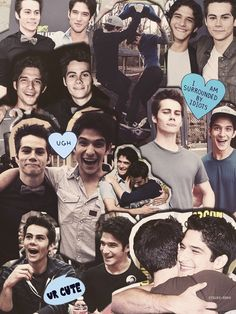 Teen Wolf - Forever