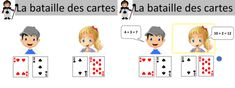 Mes ressources pour la MHM - période 1 • ReCreatisse Poster Display, Montessori, Family Guy, Activities, School, Pictures, Fictional Characters, Free Images, Posters