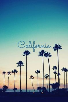 Pictures Of California wallpapers Wallpapers) – Art Wallpapers California Dreamin', Los Angeles California, California Quotes, Spring Break, Summer, Los Angeles Wallpaper, California Wallpaper, City Of Angels, Palm Trees