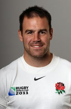 Charlie Hodgson Photos Photos - Charlie Hodgson of England poses for a portrait at Pennyhill Park on June 2011 in Bagshot, England. Squad Photos, Rugby World Cup, June, England, Poses, Park, Portrait, Figure Poses, Headshot Photography