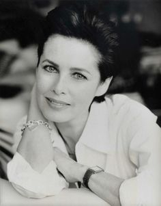 Image result for dayle haddon nude | Dayle Haddon in 2019 ...