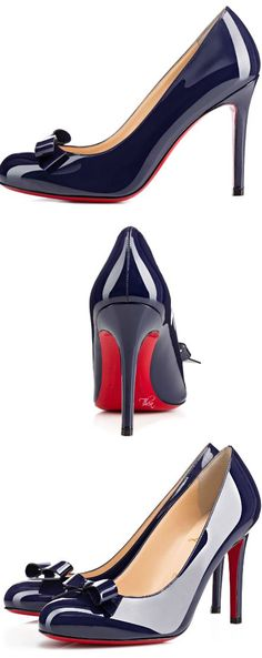 OMG!!!So Cheap!!ONLY $99 Christian Louboutin Shoes #Christian #Louboutin #Shoes…