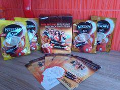 #Nescafe3in1 #noweSmakiNescafe3in1 #vanillanescafe3in1 #caramelnescafe3in1 https://www.facebook.com/photo.php?fbid=968114016620469&set=p.968114016620469&type=3&theater