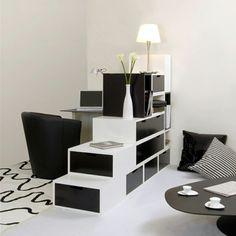 Muster Schwarz Weiß Lassen Sie Eine Wandgestaltung Mit Farbe Vergessen  Einrichtungsbeispiele Schwarz Weiß Wohnzimmer Einrichten Fototapete  Fragment ...