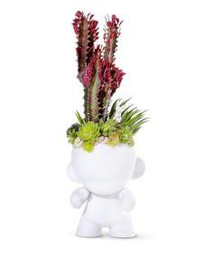 http://trendland.com/plant-the-future/