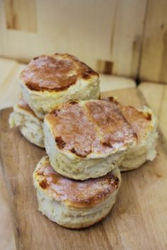 how to make scones 6 The ultimate lemonade scones recipe  how to make perfect scones every time
