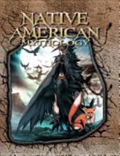 native american folklore as mythology essay
