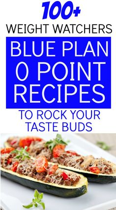 If you chose the WW Blue Plan, here are over 100 Weight Watchers Recipes with Sm. - If you chose the WW Blue Plan, here are over 100 Weight Watchers Recipes with Smartpoints for every - Fun Easy Recipes, Healthy Soup Recipes, Ww Recipes, Easy Meals, Dinner Recipes, Healthy Salads, Dinner Healthy, Juice Recipes, Drink Recipes