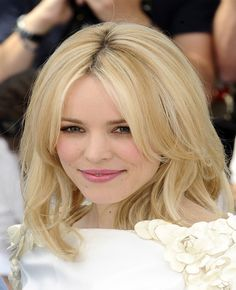 2014 - 2015 Short Haircuts | Hairstyles Glow - Get update for latest hairstyles