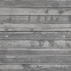 Board Formed Concrete Wall Texture 324: board-marked off-form concrete wall - square texture