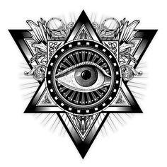 Studi storici sulla massoneria: Illuminati.