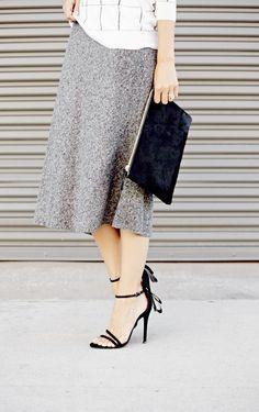 50 Shades   Damsel in Dior