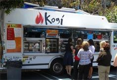 Google Image Result for http://cdn.moneycrashers.com/wp-content/uploads/2011/04/kogi-food-truck.jpg