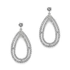 Zauberhafte Ohrringe und Ohrstecker. Abrazi Jewelry. Erhältlich bei Brautmoden Tegernsee #brautmodentegernsee #diademe #tiara #ohrring #earring #brautkleid #brautkleider #hochzeitskleid #hochzeitskleider #bridal #bride #brautmodentegernsee #braut #boho #bohostyle #bohowedding #abrazi #abrazijewelry Bohostyle, Crochet Earrings, Jewelry, Fashion, Ear Studs, Jewellery Making, Moda, Jewelery, Jewlery
