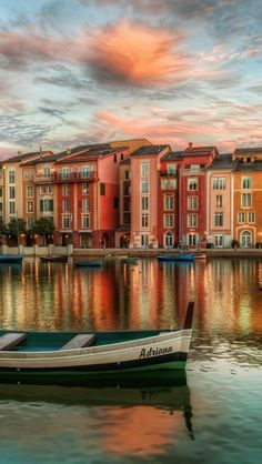 Portofino, The Resort of the Rich and Famous | Amazing Snapz
