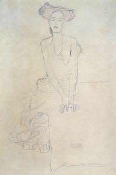 Choose your favorite gustav klimt drawings from millions of available designs. All gustav klimt drawings ship within 48 hours and include a money-back guarantee. Gustav Klimt, Art Klimt, Vincent Van Gogh, Monet, Fine Art Prints, Framed Prints, Canvas Prints, Sophie Taeuber, Edouard Manet