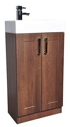 Bathroom Cabinets Indianapolis Pinterdor Pinterest Bagno