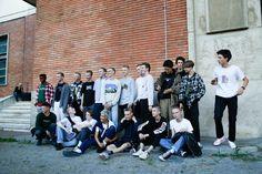 Pitti+Uomo+90+Firenze+SS17+-+Part+2