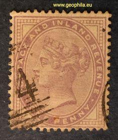 #timbre #stamp #znamky #philatelie #philately #filatelia England, For Sale Sign, Vintage World Maps, Stamp, Door Bells, Great Britan, Stamps, English, British
