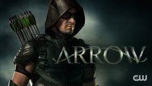 arrow | Search results | Watch TV | Hulu