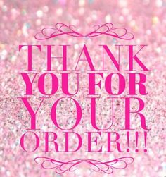Avon thank you for your order - Paparazzi Jewelry Images, Paparazzi Jewelry Displays, Paparazzi Accessories, Farmasi Cosmetics, Mary Kay Cosmetics, Pure Romance Consultant, Beauty Consultant, Norwex Consultant, Body Shop At Home