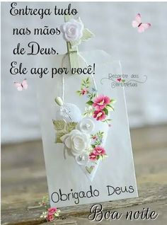 Noite linda Good Night, Positive Quotes, Place Card Holders, Gabriel, Places, Good Evening Wishes, Photos Of Good Night, Good Nite Images, God Loves You
