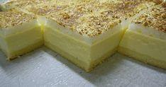 Zutaten     140 g Margarine, oder Butter   140 g Zucker   2 Ei(er)   300 g Mehl   2 TL Backpulver     Für den Belag:         200 g Z...