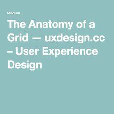 Free Web Design Proposal Template - Bidsketch | UX - All | Pinterest ...