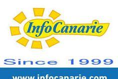 """A Piacenza il Forum """"Investire alle Canarie"""""""