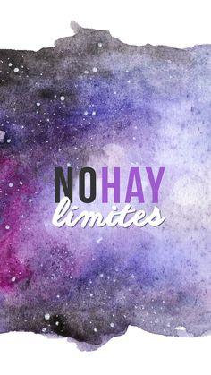 Nohaylimites.jpg (Imagen JPEG, 750 × 1334 píxeles) - Escalado (58 %)