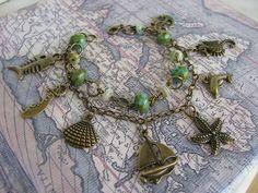Náramek Sea   Zboží prodejce Limi c0407a3982