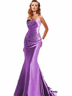 Evening dress size 8 uk