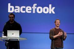 Caro Zuckerberg, ho deciso di raccogliere qui il nostro carteggio, o meglio, il MIO carteggio con te, visto che non rispondi mai, per lasciare una traccia della nostra storia, e perché il mondo sappia. Tutti sanno che nel 2004, dopo quella competizi