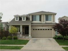 Reduced In South Aurora
