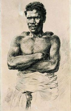 Thomas Fuller; African slave and mathematician 1710-1790. | In most discussions of people with extraordinary powers of mental calculation, there is some mention of Thomas Fuller, an African, shipped to America in 1724 as a slave at the age of 14. He was born in 1710 Africa somewhere between present day Liberia and Benin. Late in his life his remarkable powers of calculation made him a tool of abolitionists due demonstrate blacks are not mentally inferior to whites. [Read more...]