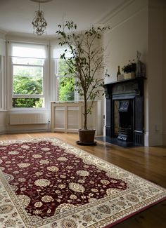 about country rugs on pinterest country rugs living room rugs