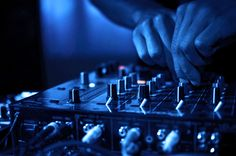 10 Electronic Music Mixing Tips For Beginner DJ