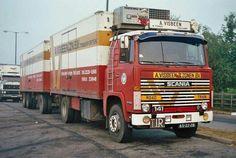 Scania combi 65-22-ZB